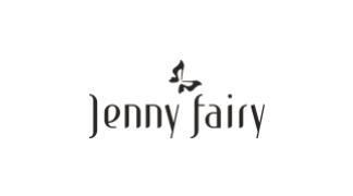 Jenny Fairy