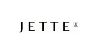 Jette