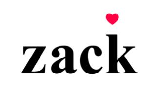 John Zack