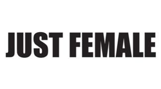 Just Female