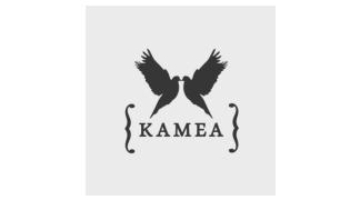 Kamea