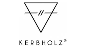 Kerbholz