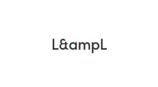 L&L Collection