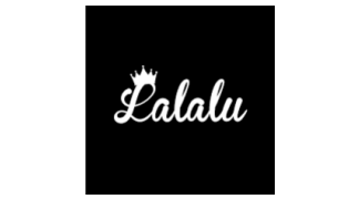 Lalalu