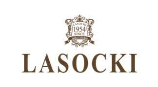 Lasocki