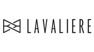 Lavaliere