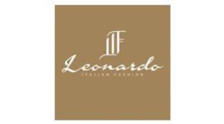 Leonardo Shoes