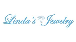 Linda's Jewelry