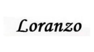 Dámská kožená peněženka Loranzo 80e5af5e07