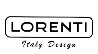 Lorenti