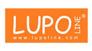 Lupoline