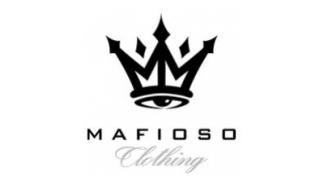 Mafioso Clothing