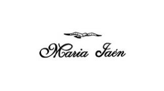 Maria Jaén