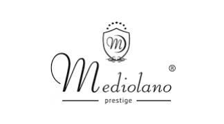 Mediolano