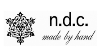 n.d.c.