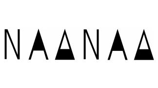 NaaNaa