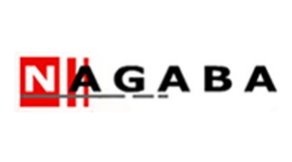 Nagaba