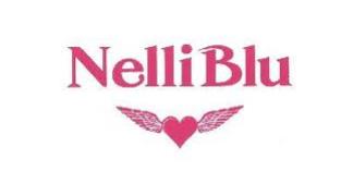 Nelli Blu