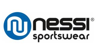 Nessi Sport