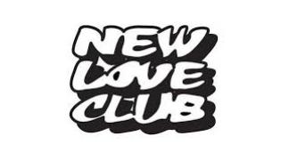 New Love Club
