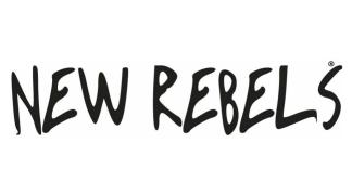 New Rebels