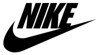 5a9f8f4d18e Dětské tričko Nike Dry Training White