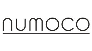 NUMOCO