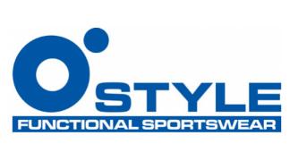 O'STYLE