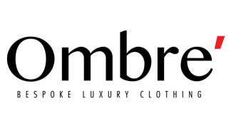 Ombre Clothing