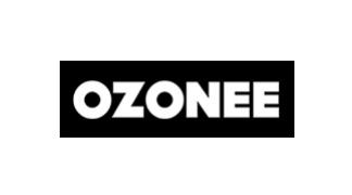 Ozonee
