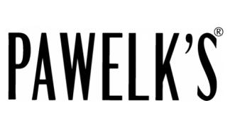 Pawelk's