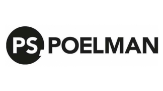 PS Poelman