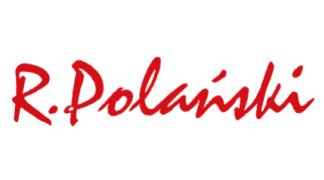 R.Polański