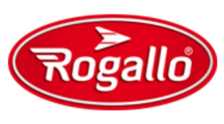 Rogallo