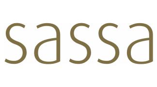 Sassa Mode