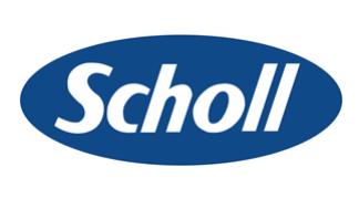 808b76adcf86 Pánské pantofle Scholl F21531 1016 Air Bag beige F215311016