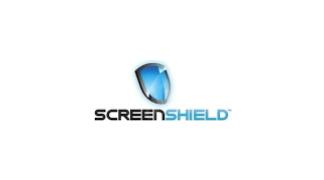 Screenshield