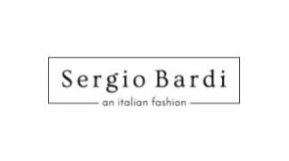 Sergio Bardi