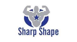 Sharp shape