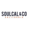 Soulcal & Co