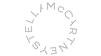 8e9352484 Jasmine Inspiring Body Stella McCartney | Modio.cz