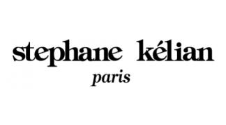 Stéphane Kelian