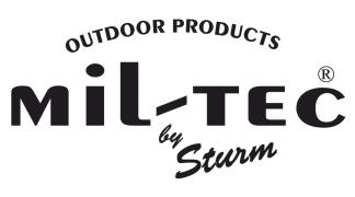 Sturm MilTec
