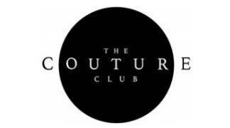 The Couture Club