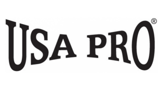 USA Pro
