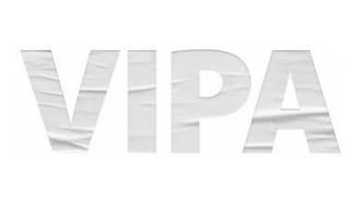 V.I.P.A Ltd