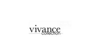 Vivance