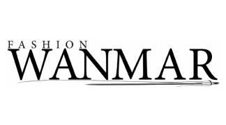 Wanmar