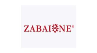 Zabaione