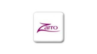 Zarro obuv